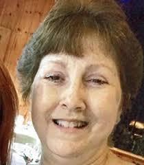 Regina Kendrick Obituary (2018) - Quincy, MA - The Weymouth News