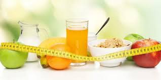 Top 10 Natural Weight Loss Products for Fast Results 2018