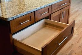 pull out wire shelves for kitchen cabinets s pull out baskets for kitchen cabinets philippines