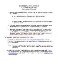 Baby Shower Decoration Checklist 16 Printable Baby Shower Decoration Checklist Forms And