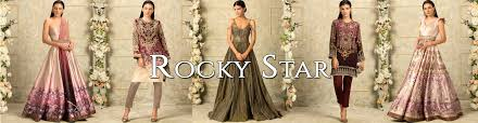 Unique Designer Dresses Online Online Shopping Dubai Online Designer Fashion Store For