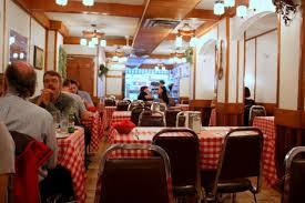 Wiener Schnitzel Country Style Hungarian Restaurant Toronto Country Style Hungarian Restaurant Menu