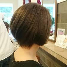 ナチュラルミディショート17メンズ髪型 Lipps 吉祥寺mens