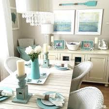 beach house dining room beach cottage dining beach house dining room chandelier