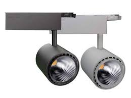 small track lighting. Lato Is A Small And Elegant Spotlight For Use In Track Lighting From Systems H