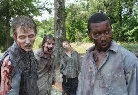 The Walking Dead - Temporada 2 - Sosmoviers