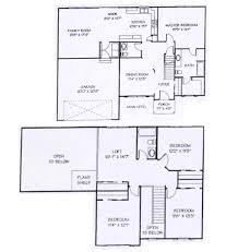 Build Your Dream Home Wwwmlhuddleston Adorable Basement Bedroom Window Plans