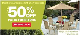 up to off patio furniture at regarding incredible property clearance decor kmart 2016 full size