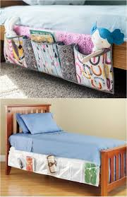 Maximizing Space In A Small Bedroom 26 Ideas To Maximize A Tiny Bedroom Space Ritely