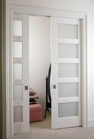 French Doors Interior doors closet doors Interior Door