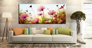 amazing 25 unique wall art sets ideas on pinterest wall art decor ba flower canvas wall art ideas meldeah  on canvas floral wall art with amazing 25 unique wall art sets ideas on pinterest wall art decor ba