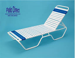 lovable mercial pool chaise lounge chairs patio strap furniture outdoor patio straps