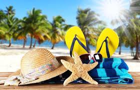 Urlaub In Den Sommerferien Die Besten Reiseziele Für Den