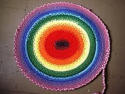 diy braided rug tutorial