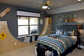 skateboard decorations room | Skateboarding room..... - Boys' Room Designs