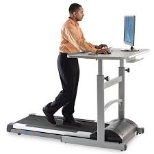 a study confirms what we ve known all along that treadmill desks improve ivity at the workplace and leads to healthier happier workers
