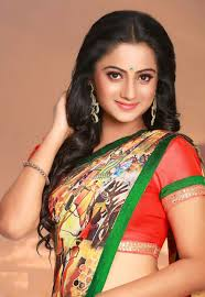 Namitha Pramod Hottest Pictures And HD Wallpapers - TamilScraps.com