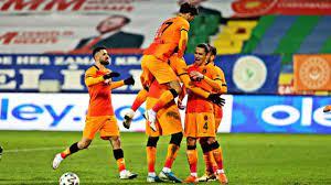 Galatasaray Kasımpaşa hazırlık maçı ne zaman saat kaçta? GS Kasımpaşa maçı  canlı hangi kanalda, şifreli mi, şifresiz mi?