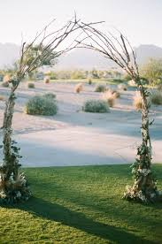 creative of wedding arch diy 26 fl wedding arches decorating ideas deer pearl flowers