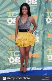 Brenda song teen choice