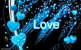 FOLDER LOVE - Page 2 Images?q=tbn:ANd9GcR9m10OtlvfmaIKFz3aa742ykFwVX_KlQQqdouDm6iEEW59O7gN