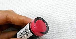 chic adalah teduhan merah jambu yang berkilauan pink tidak terlalu keras dan tidak terlalu pucat ia adalah merah jambu yang sangat halus tetapi dengan