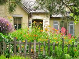 garden design with carmelus cottage gardens u itus time to add small trees shrubs with