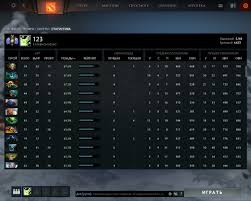 selling divine 2 account 5560 solo mmr before new ranked system