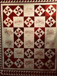 New England Quilt Museum Visit - Sep 2017 | Quilting Beehive & This is the main gallery at the New England Quilt Museum, Lowell, MA Adamdwight.com