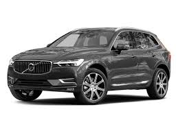 2018 volvo plug in. plain 2018 2018 volvo xc60 pictures t8 eawd plugin hybrid inscription photos  side front view in volvo plug in f