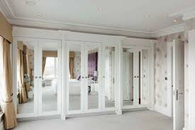How To Cover Mirrored Closet Doors Incredible Mirrored Closet Doors Rough Opening Roselawnlutheran