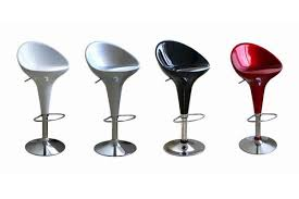 red bar stools. White And Red Bar Stool Stools