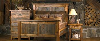 mountain lodge style furniture. enchanting pine log furniture rustic cabin bedroom best ideas 2017 mountain lodge style e