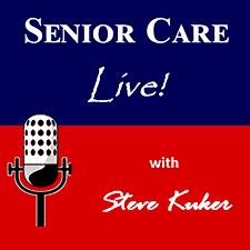 Senior Care Live