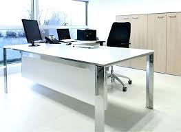glass office desk furniture projectsublimationorg