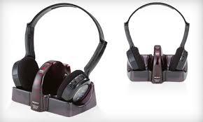 sony wireless headphones. product details sony wireless headphones