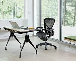 comfortable office chair office. Full Size Of Seat \u0026 Chairs, Modern Comfortable Desk Chairs Office Chair Deboto Home Design
