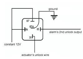 viper alarm wiring diagram viper image wiring diagram clifford alarm wiring clifford image about wiring diagram on viper alarm wiring diagram
