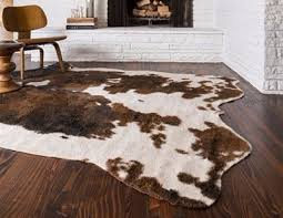 our area rugs are available in custom sizes shapes colors and patterns to accommodate any room