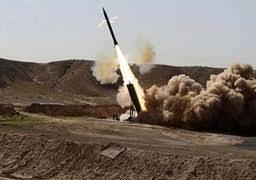 Image result for ارتش یمن: پایتخت تمام متحدان آلسعود در تیررس موشکهای ما قرار دارند