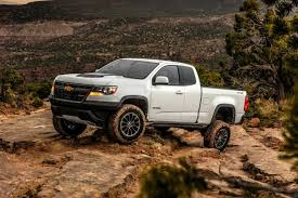 2018 chevrolet colorado. perfect chevrolet full size of uncategorizedexclusive detailed photos of 2018 chevrolet  colorado zr2s suspension chevy  throughout chevrolet colorado g