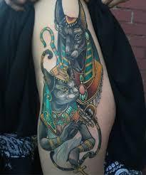 картинки по запросу Bastet Tattoo Tattoos тату сфинкса