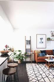Accredited Online Interior Design Courses Unique Decorating Design