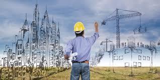 Construction Management Software Project Management Tools Autodesk