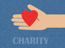 Image result for image charity
