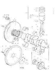 1971 Volvo 142 Wiring Diagram