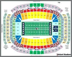 Redskins Seating Chart View Redskin Seating Everettgaragedoors Co