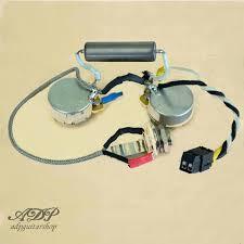 archtop wiring diagram archtop wiring diagrams archtop wiring diagram