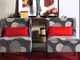 accent chair black accent chair bedroom chair round accent chair accent chairs under 200 gray