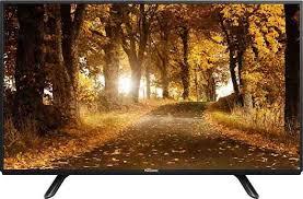 panasonic tv 40 inch. panasonic th-40d400d 40 inch full hd led tv tv